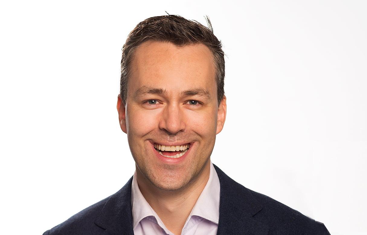 Andreas Ringstad