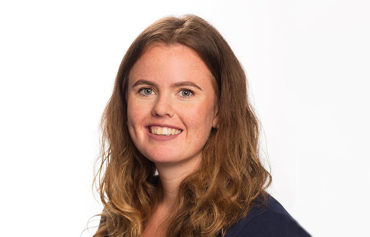Kari Lisa Stokka
