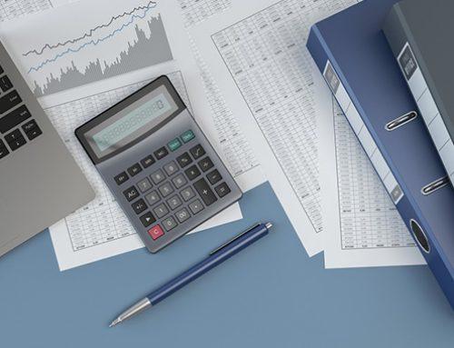 Oppdatert notat – Kompensasjonsordningen for dekning faste kostnader