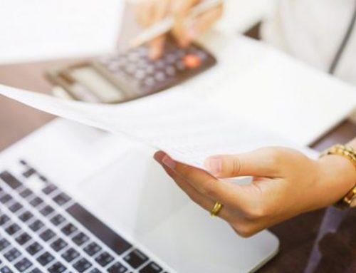 Oppdatert fra Atenti – Betalingsutsettelse MVA, omsorgslønn, utbetaling av dagpenger og redusert arbeidsgiveravgift