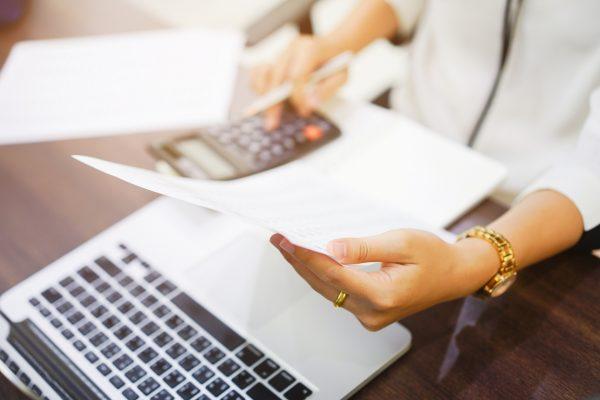 Betalingsutsettelse MVA, omsorgslønn, utbetaling av dagpenger og redusert arbeidsgiveravgift
