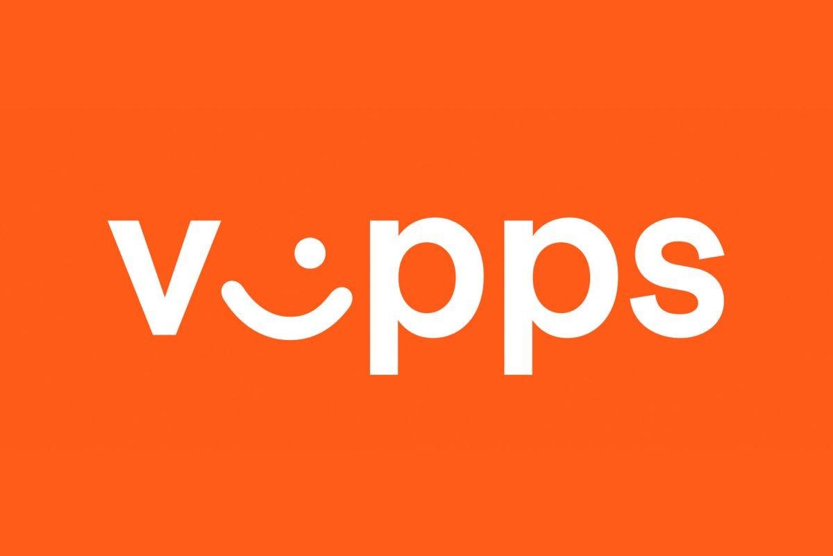 VIPPS + Autoinvoice = enklere for kundene dine og du får raskere betalt